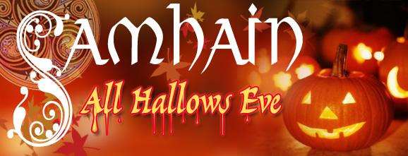 http://mihailandrei.files.wordpress.com/2010/10/samhain.jpg