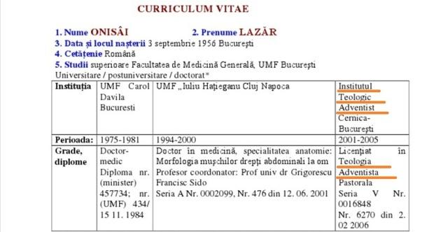 lazar-onisai3