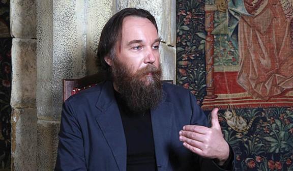 1Aleksandr_Dugin