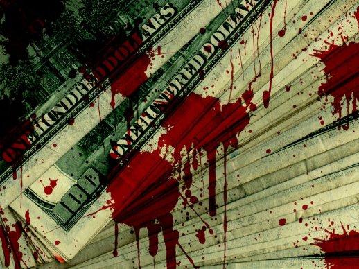 blood_money_by_dannn