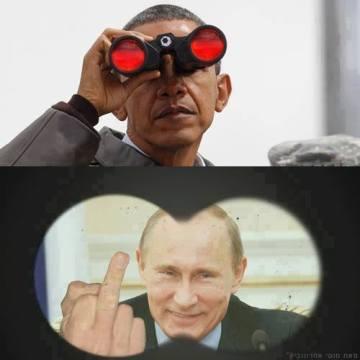 putin_vs_obama