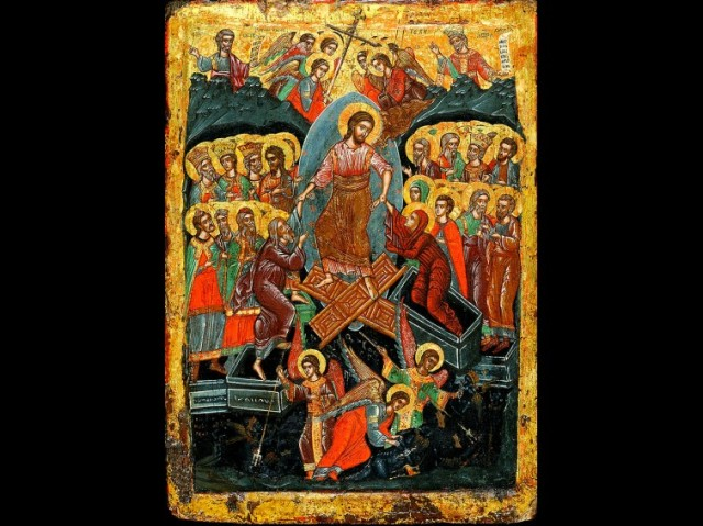 Invierea_Domnului
