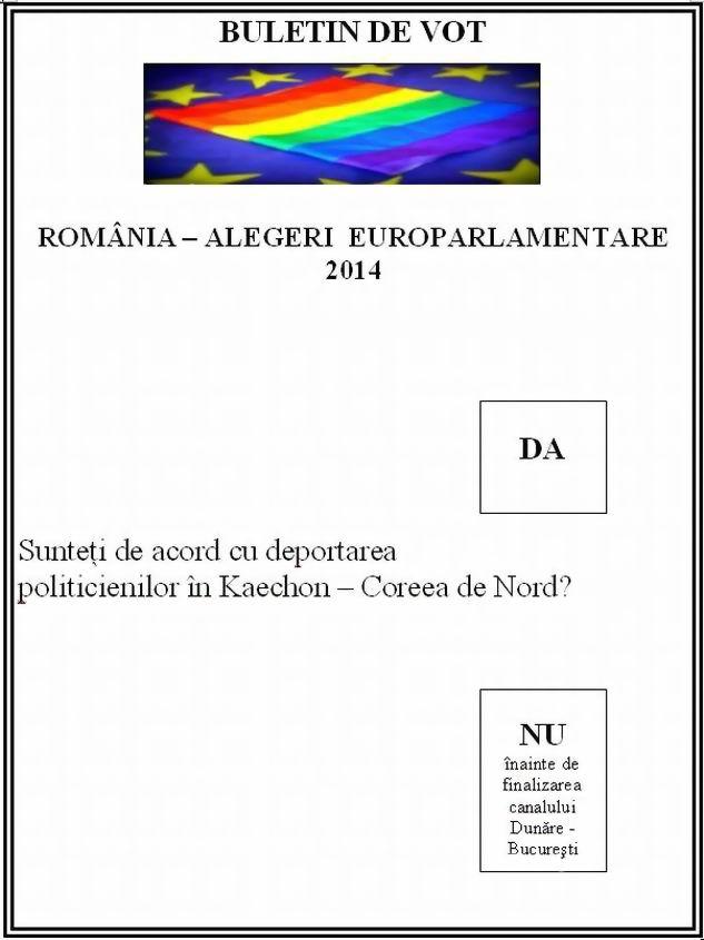 Eurovot