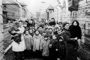 bambini-deportati-300x200_c