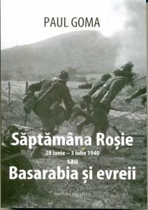 saptamana-rosie-28-iunie-3-iulie-1940