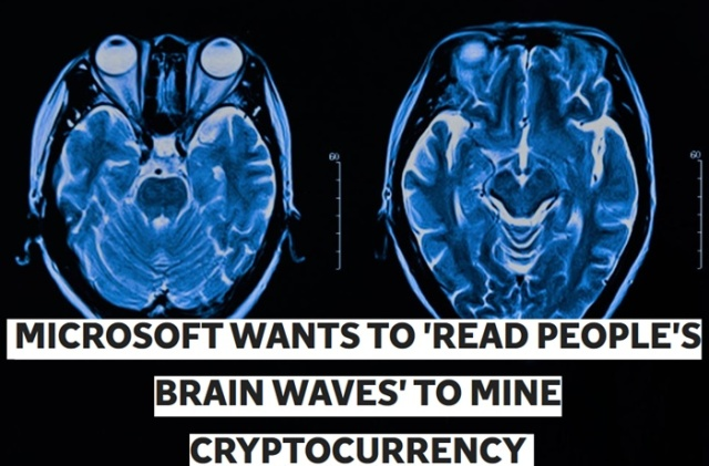 brain_cryptocurrency