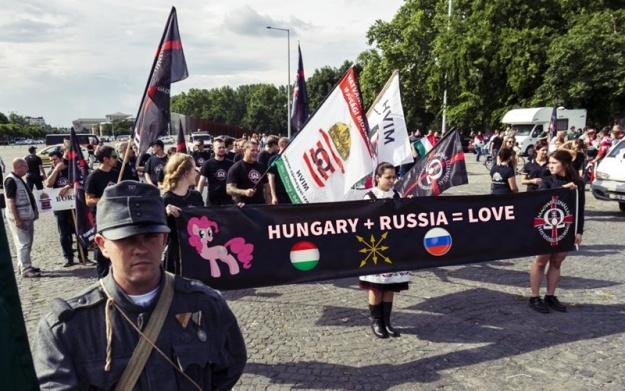 hungary_russia