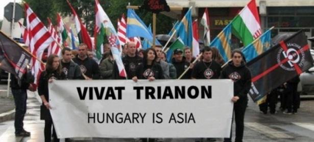 vivat_trianon